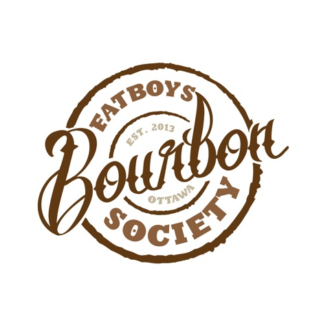 Fatboys Bourbon Society